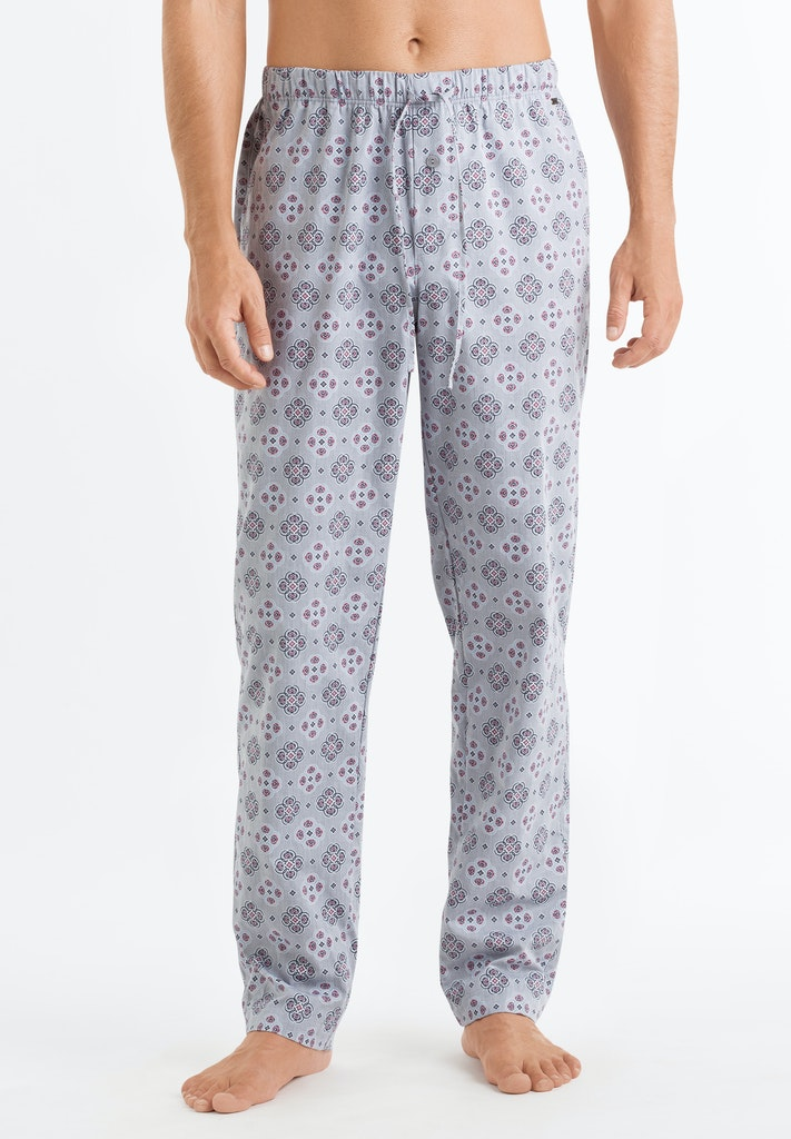 Night & Day - Long Woven Pants