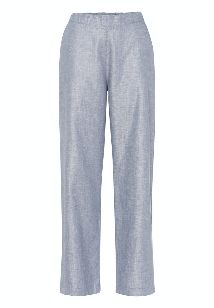 Urban Casuals - Trousers