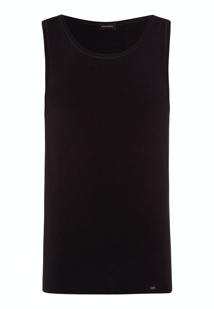 Natural Function - Tank Top - HANRO