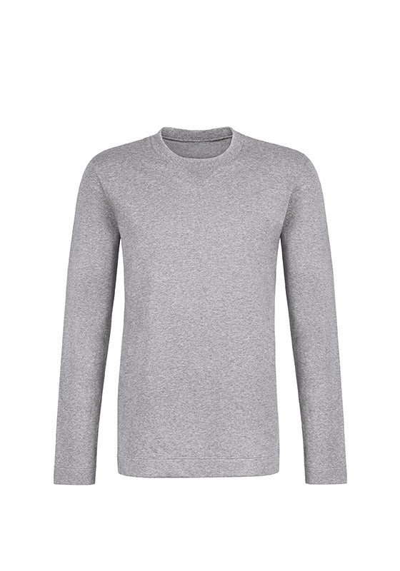 Leisure - Long Sleeved Top - HANRO
