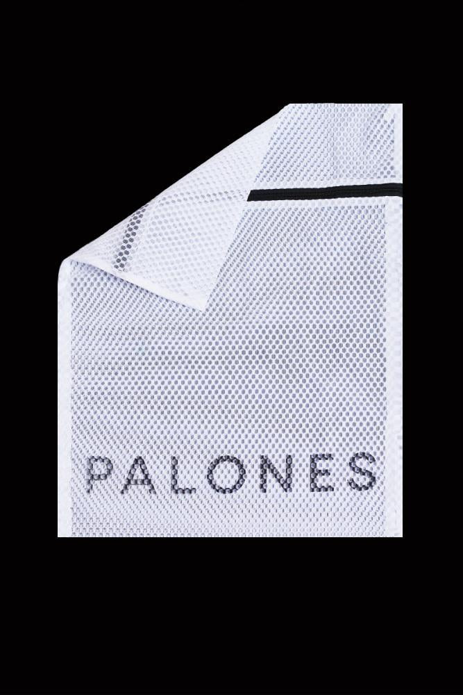 Palones Laundry Bag