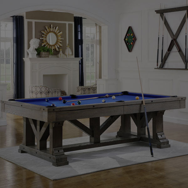 Ct Pool Table Store Connecticut S 1 Pool Table Store