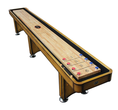 Georgetown Shuffleboard Table