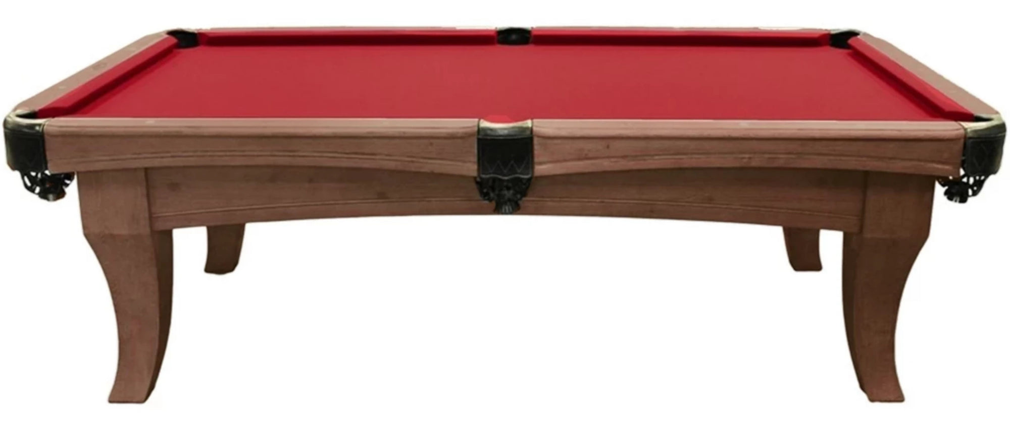 THE CHATHAM POOL TABLE