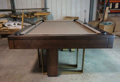 A. E. Schmidt Allure Pool Table