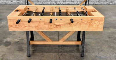 Astoria Foosball Table