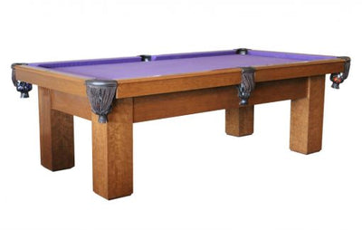 A. E. Schmidt Atlas Pool Table