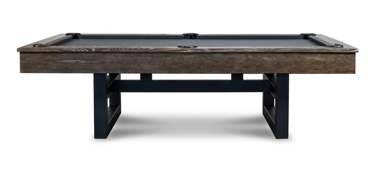 Chino Pool Table