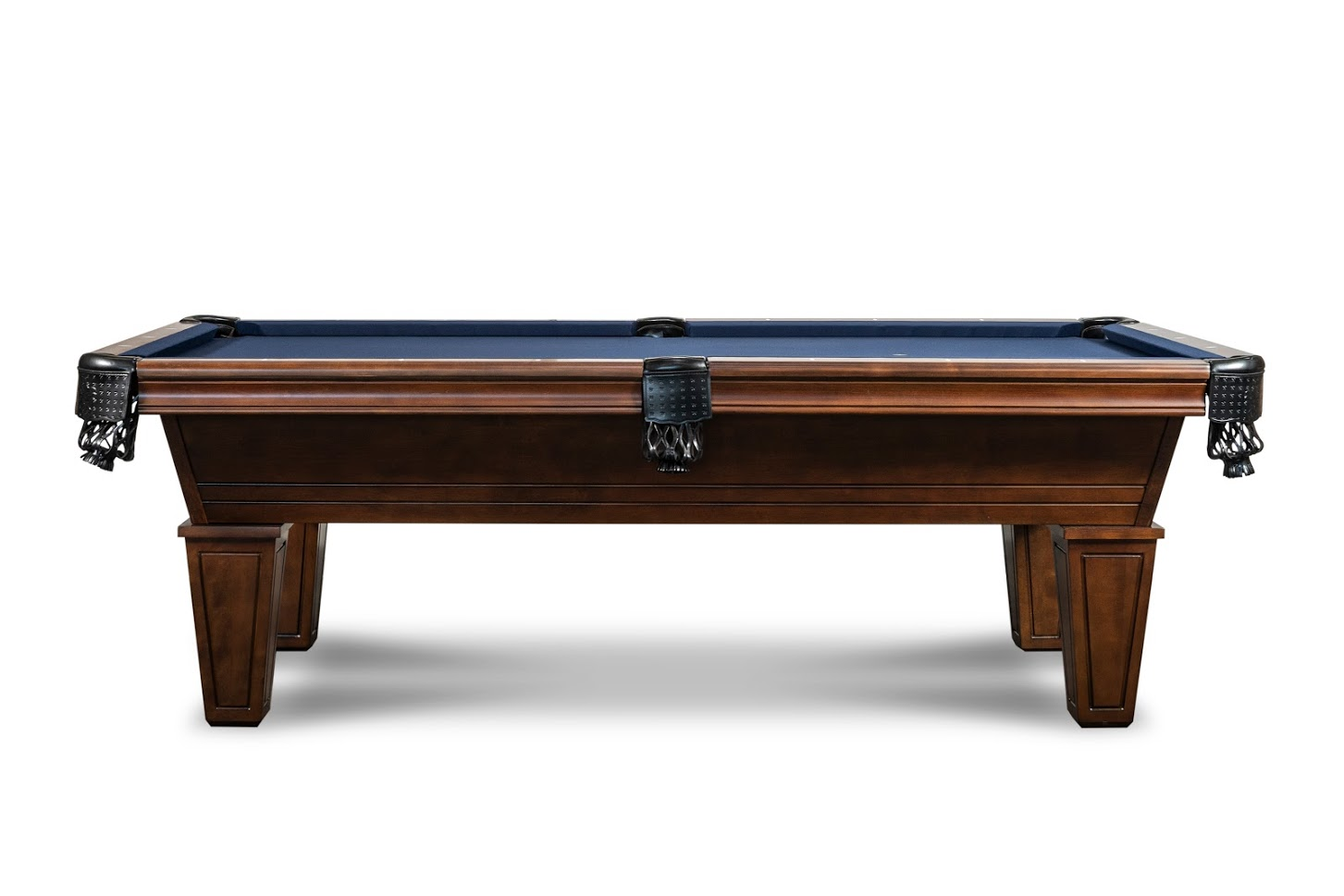 Corona Pool Table in Navajo