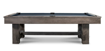 Dakota Pool Table