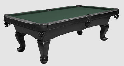 The Elayna Pool Table