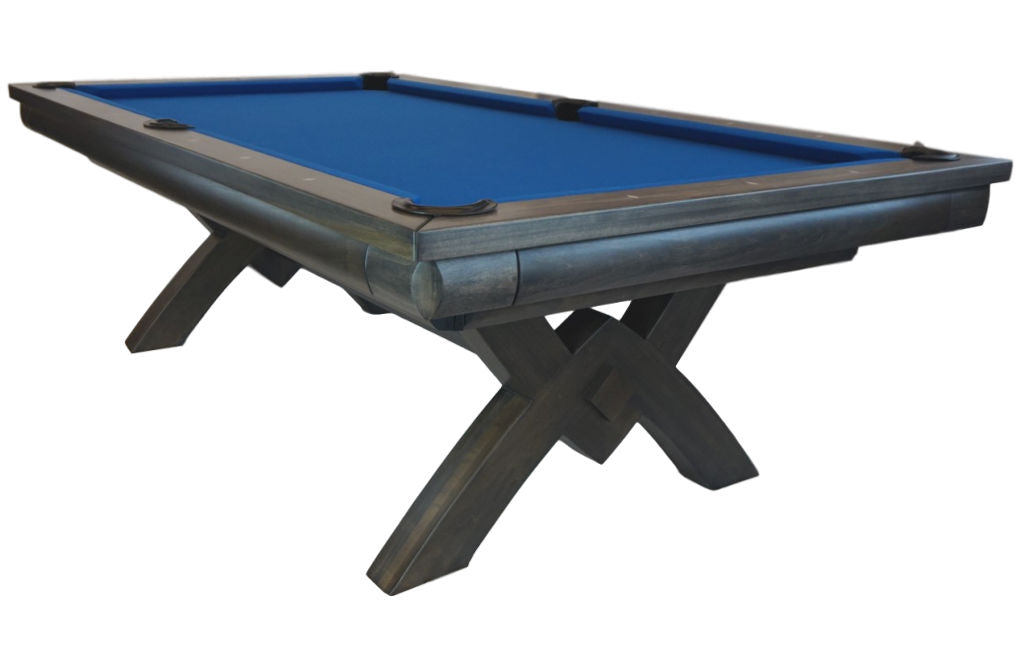 A. E. Schmidt Electra Pool Table