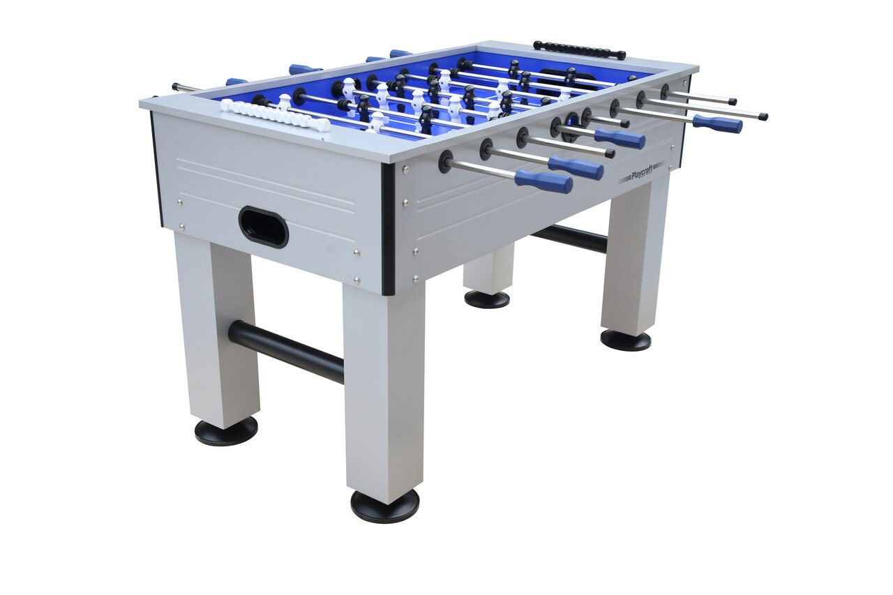 Extera - Outdoor Foosball Table