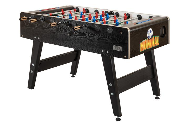 Mondial Foosball Soccer Table