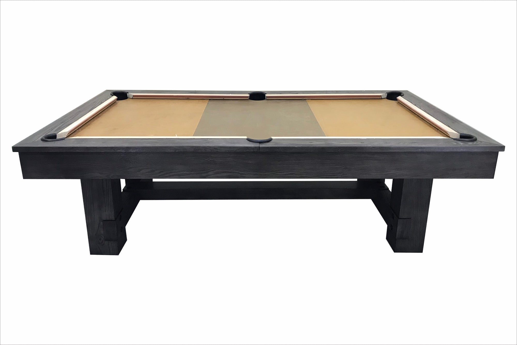 Montana Pool Table Competition Series