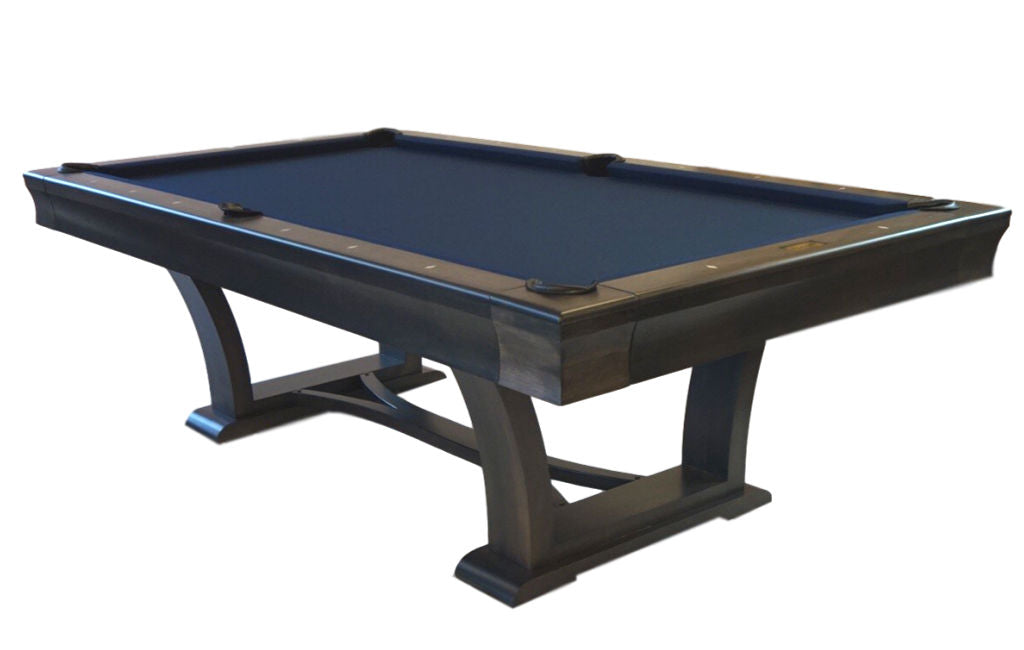 A. E. Schmidt Nile Pool Table