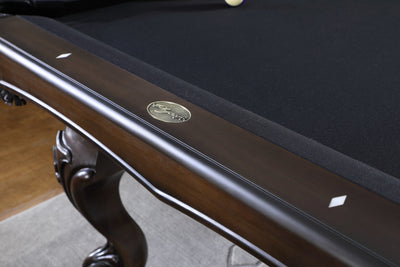 Playcraft Wheaton 8' Slate Pool Table