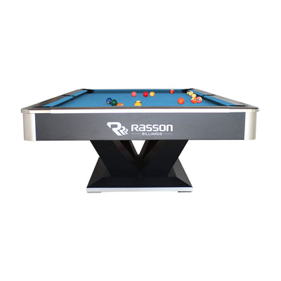 Rasson 7ft Victory II Plus Tournament Table