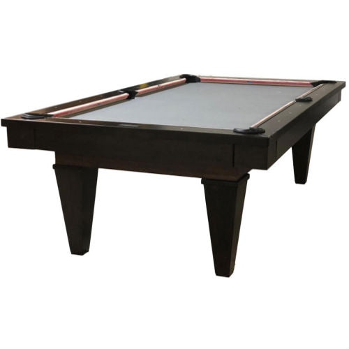 A. E. Schmidt Webster Pool Table