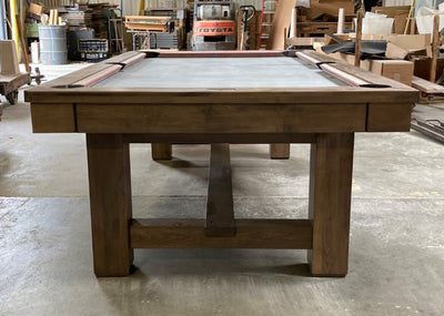 A. E. Schmidt Westport Pool Table