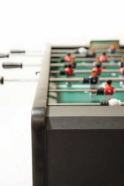 Ideal Worldcup Soccer Foosball Table