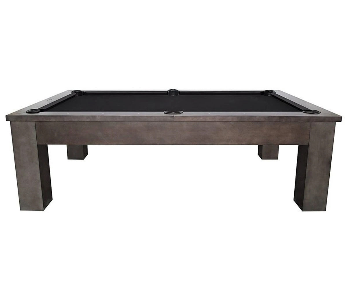 Fulton 8' Pool Table