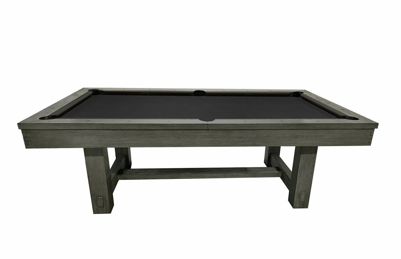 Hamilton Pool Table