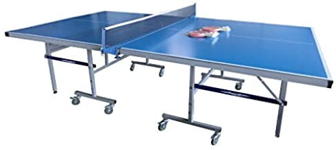 Playcraft Extera Outdoor Table Tennis