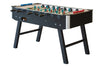 Master Speed Soccer Foosball Table