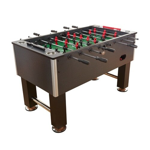 Pitch Foosball Table