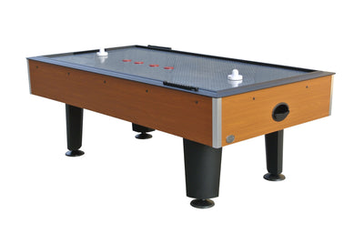 "Playcraft Champion 88"" Air Hockey Table"
