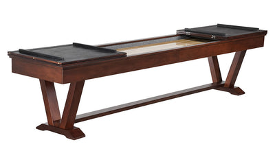 Skylar Shuffleboard Table