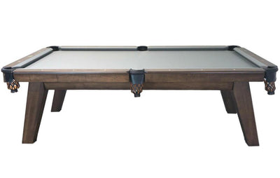 A. E. Schmidt Spitfire Pool Table