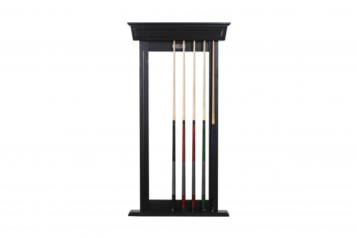 Telford Wall Cue Rack