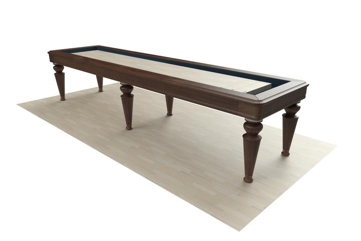VÉNUS Shuffleboard Table