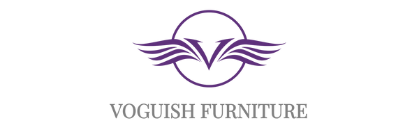 Voguish Furniture