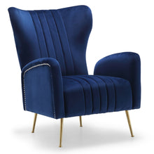 Load image into Gallery viewer, OPERA ACCENT CHAIR - Voguish Furniture