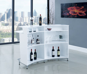V180239 BAR UNIT - Voguish Furniture