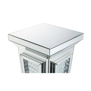 Nysa Side Table