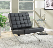 Load image into Gallery viewer, V902181 ACCENT CHAIR - Voguish Furniture