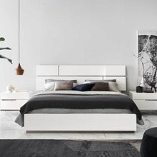 Load image into Gallery viewer, ARTEMIDE BEDROOM SET - Voguish Furniture