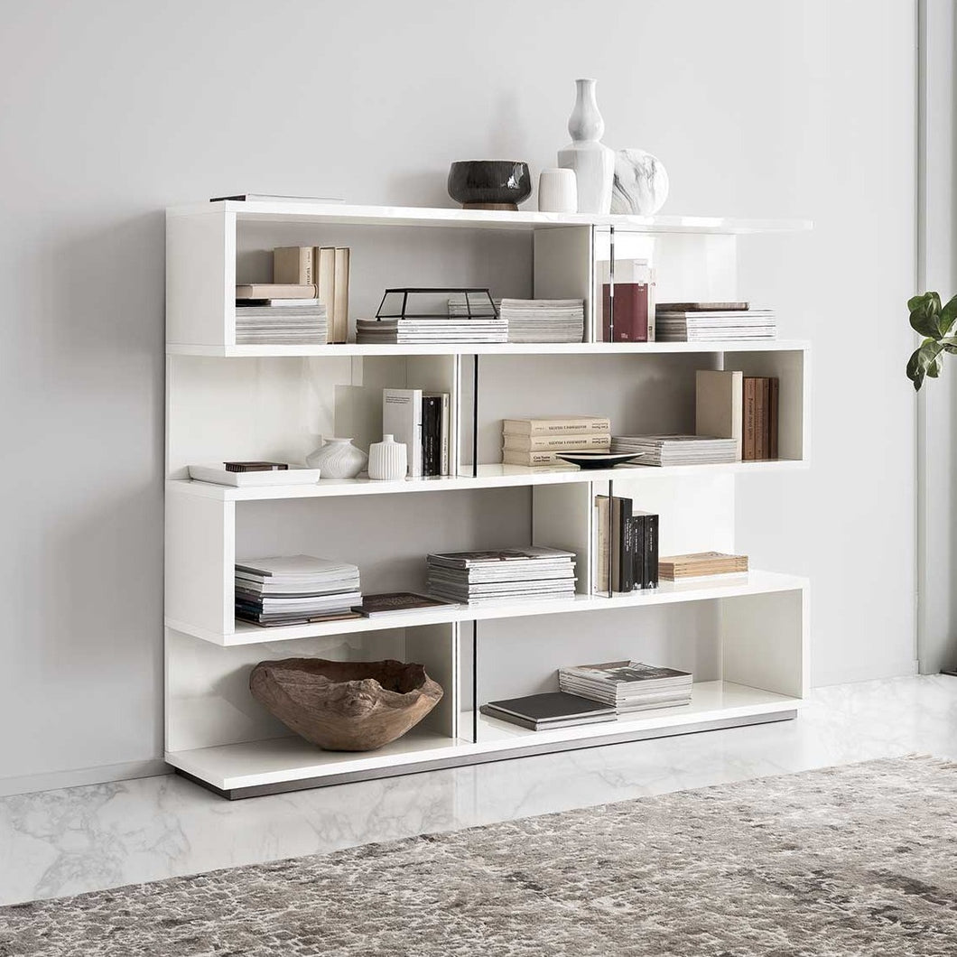 ARTEMIDA BOOKCASE - Voguish Furniture
