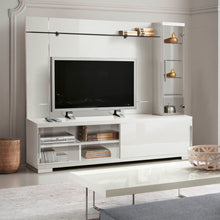 Load image into Gallery viewer, ASTI TV STAND - Voguish Furniture