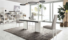 Load image into Gallery viewer, ARTEMIDE DINING TABLE SET - Voguish Furniture