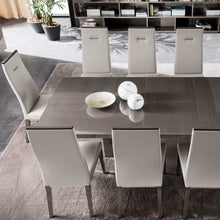 Load image into Gallery viewer, Athena Dining Table - Voguish Furniture