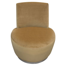 Load image into Gallery viewer, Blake Swivel Chair - Voguish Furniture