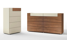 Load image into Gallery viewer, ELENA BEDROOM SET - Voguish Furniture
