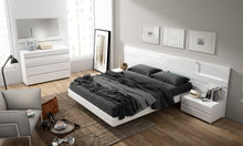 Load image into Gallery viewer, SARA BEDROOM SET - Voguish Furniture