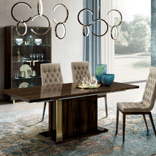 Load image into Gallery viewer, VOLARE DINING TABLE SET - Voguish Furniture