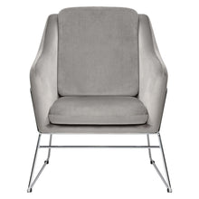 Load image into Gallery viewer, Bryce Accent Chair - Voguish Furniture